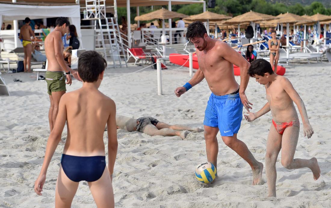 160923 079 Trofeo CONI foto Simone Ferraro