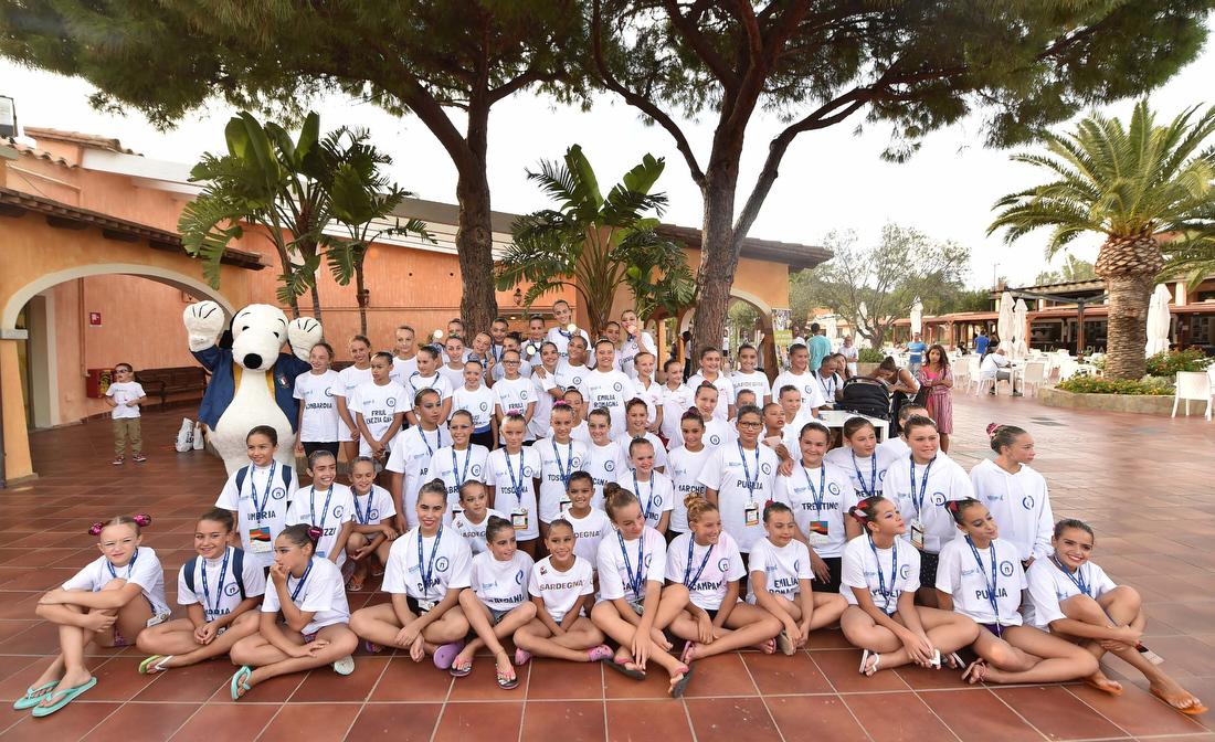 160923 090 Trofeo CONI foto Simone Ferraro
