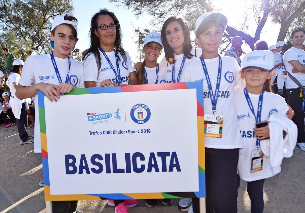 160922 006 Trofeo CONI foto Simone Ferraro