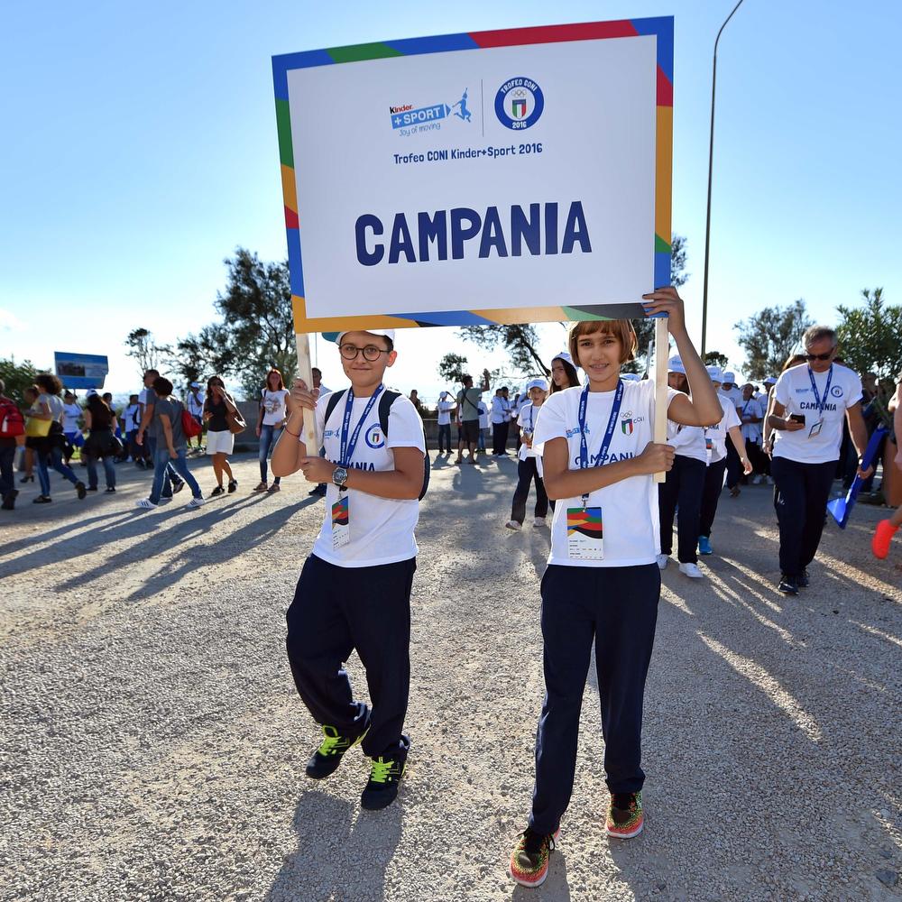 160922 014 Trofeo CONI foto Simone Ferraro