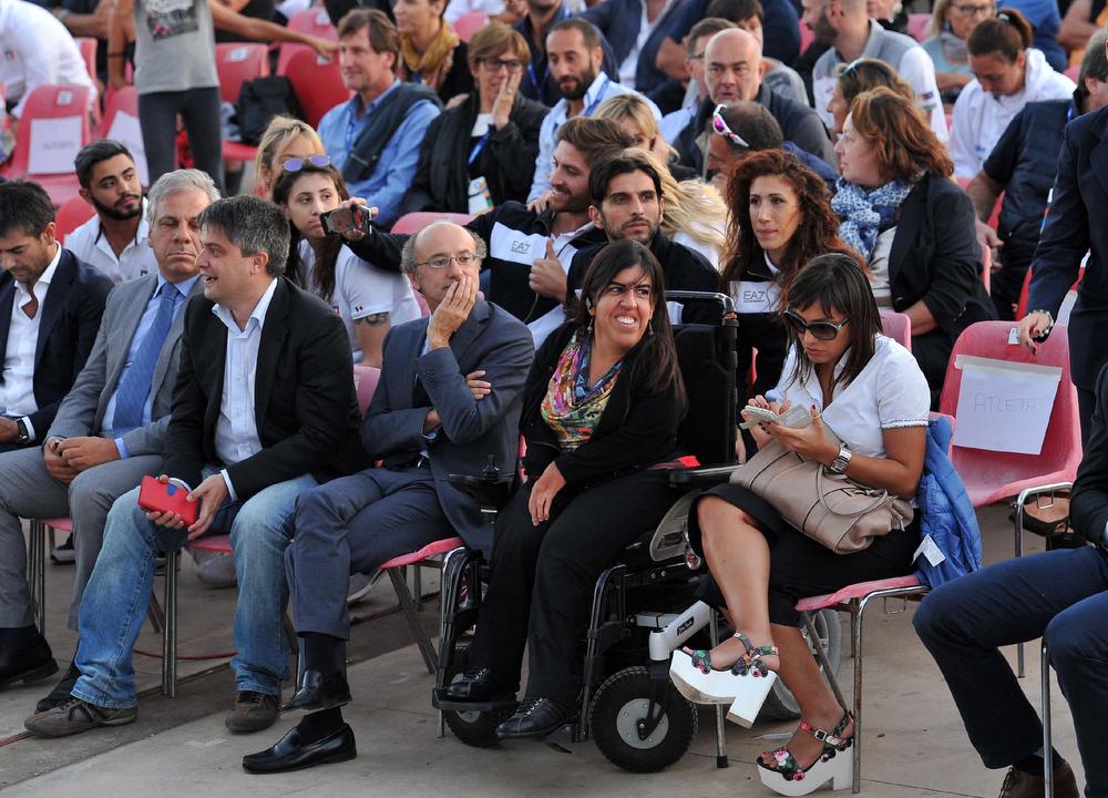 160922 019 Trofeo CONI foto Simone Ferraro