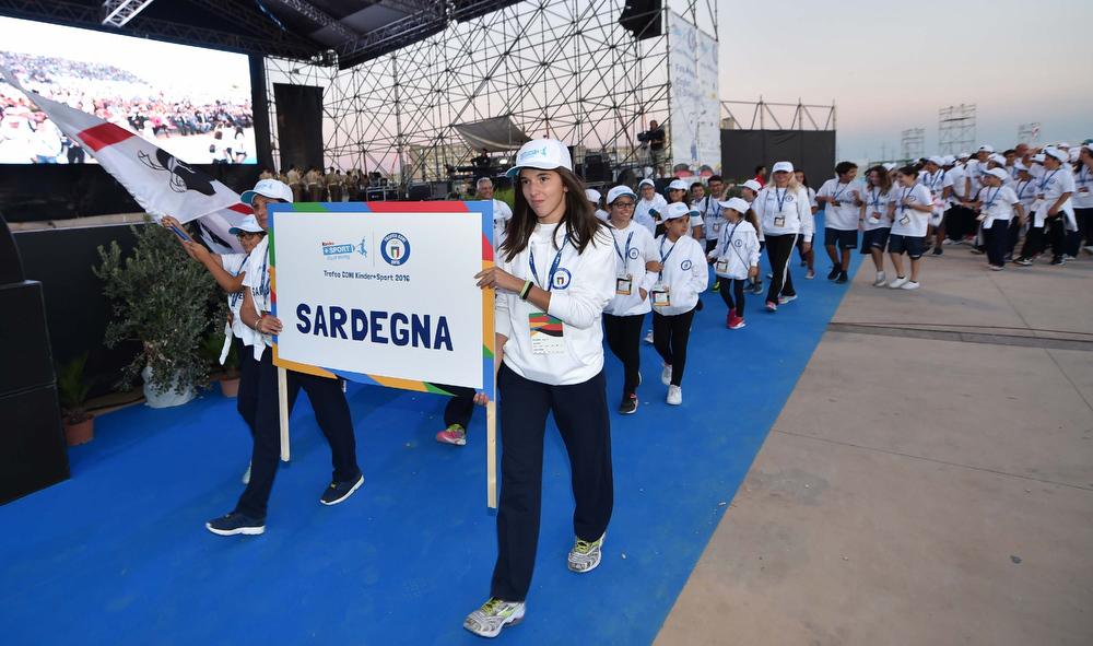 160922 026 Trofeo CONI foto Simone Ferraro