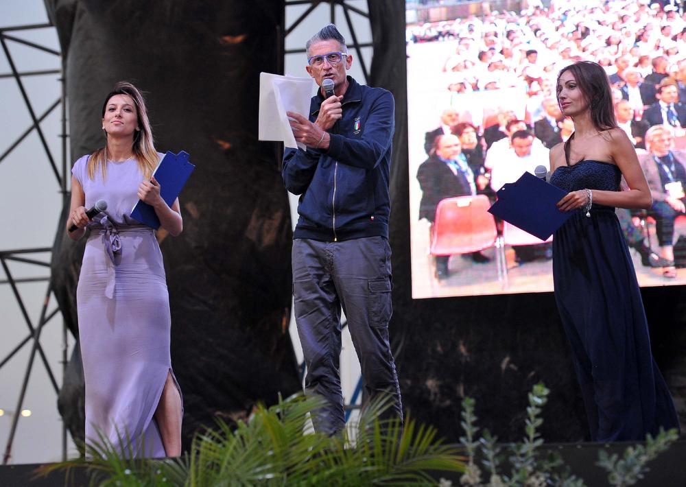 160922 028 Trofeo CONI foto Simone Ferraro