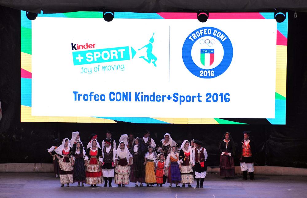 160922 029 Trofeo CONI foto Simone Ferraro