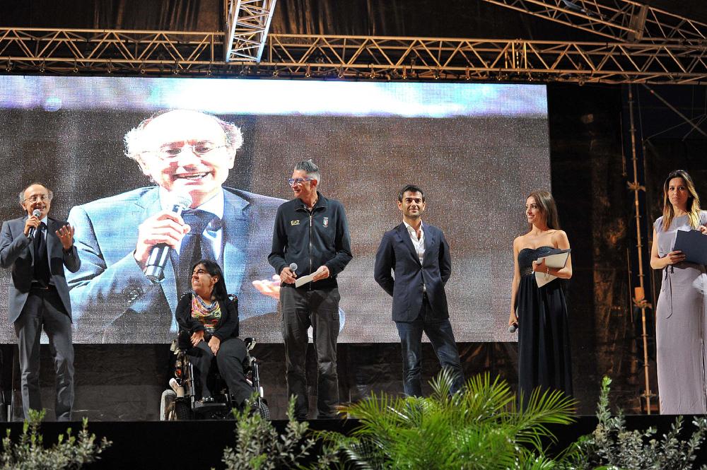160922 035 Trofeo CONI foto Simone Ferraro