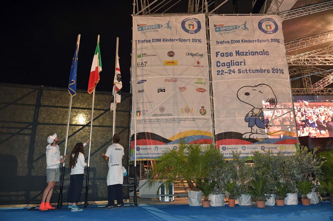 160922 042 Trofeo CONI foto Simone Ferraro