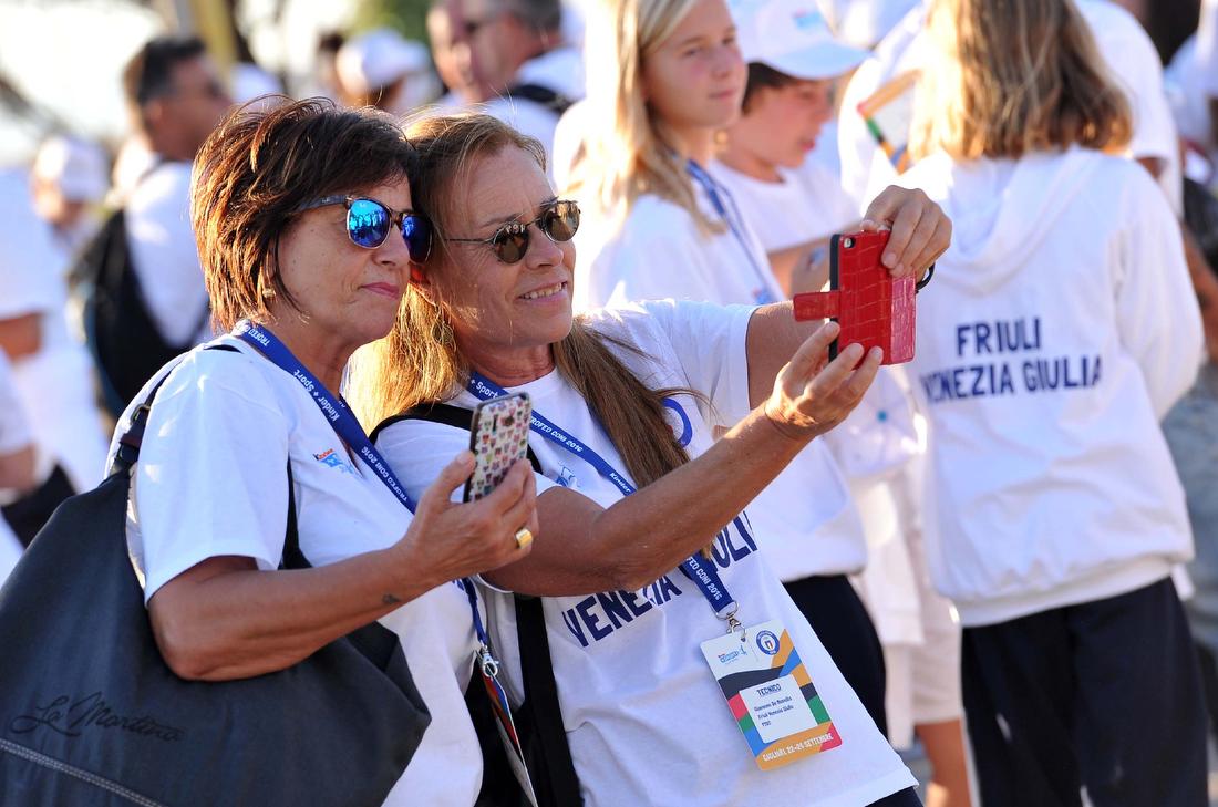 160922 047 Trofeo CONI foto Simone Ferraro