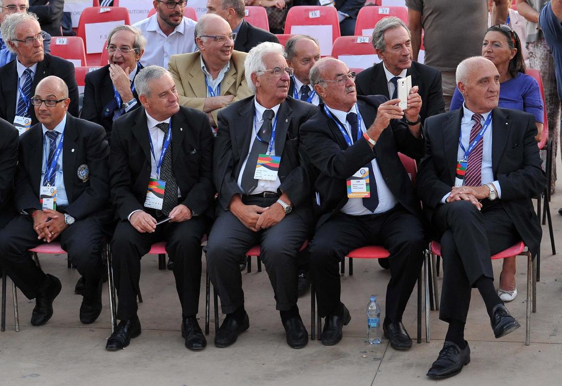 160922 068 Trofeo CONI foto Simone Ferraro