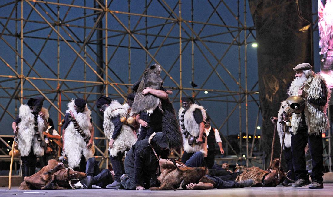 160922 082 Trofeo CONI foto Simone Ferraro
