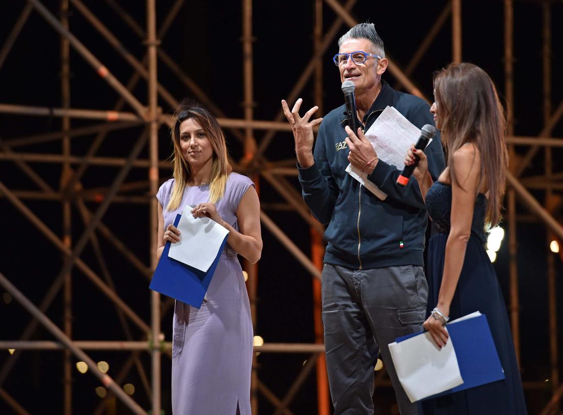 160922 102 Trofeo CONI foto Simone Ferraro