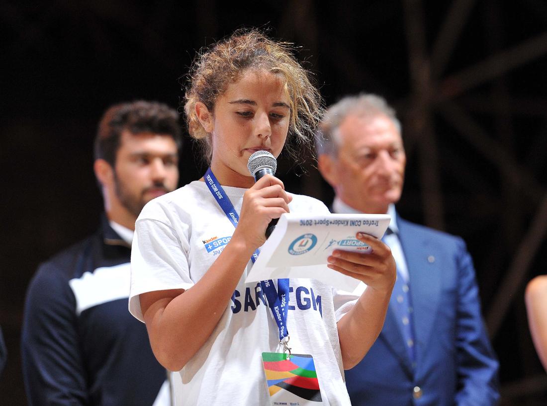 160922 113 Trofeo CONI foto Simone Ferraro