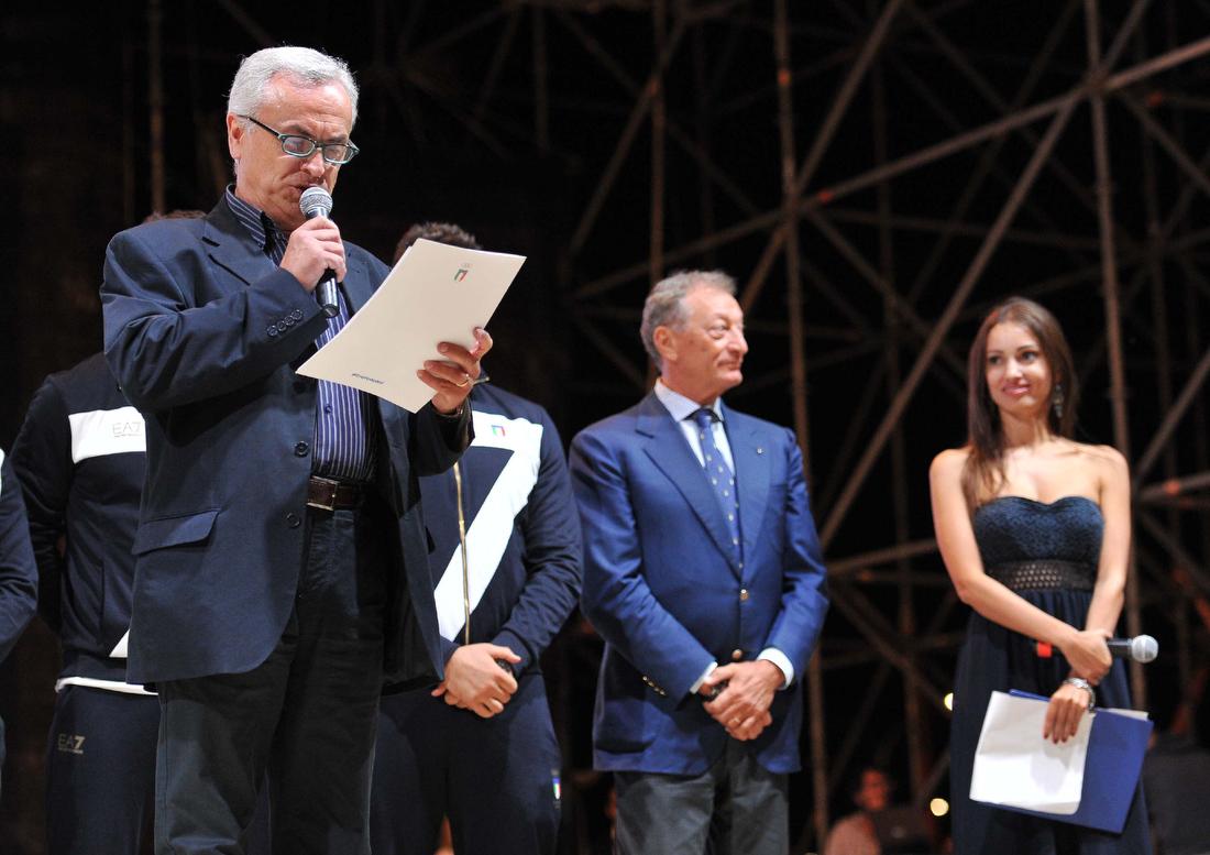 160922 114 Trofeo CONI foto Simone Ferraro