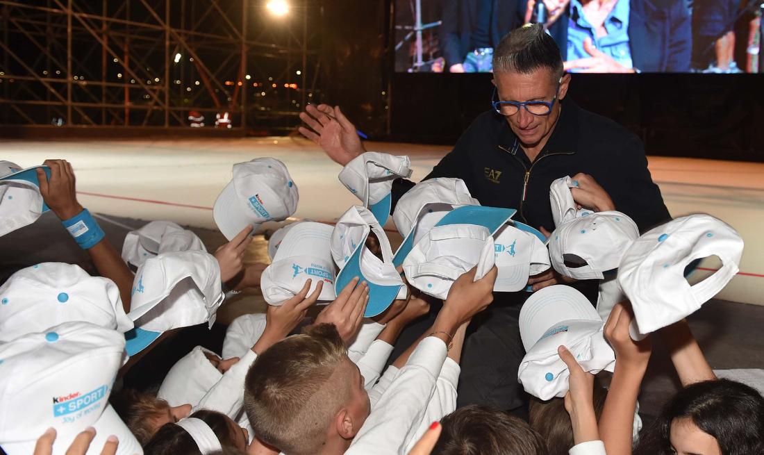 160922 119 Trofeo CONI foto Simone Ferraro