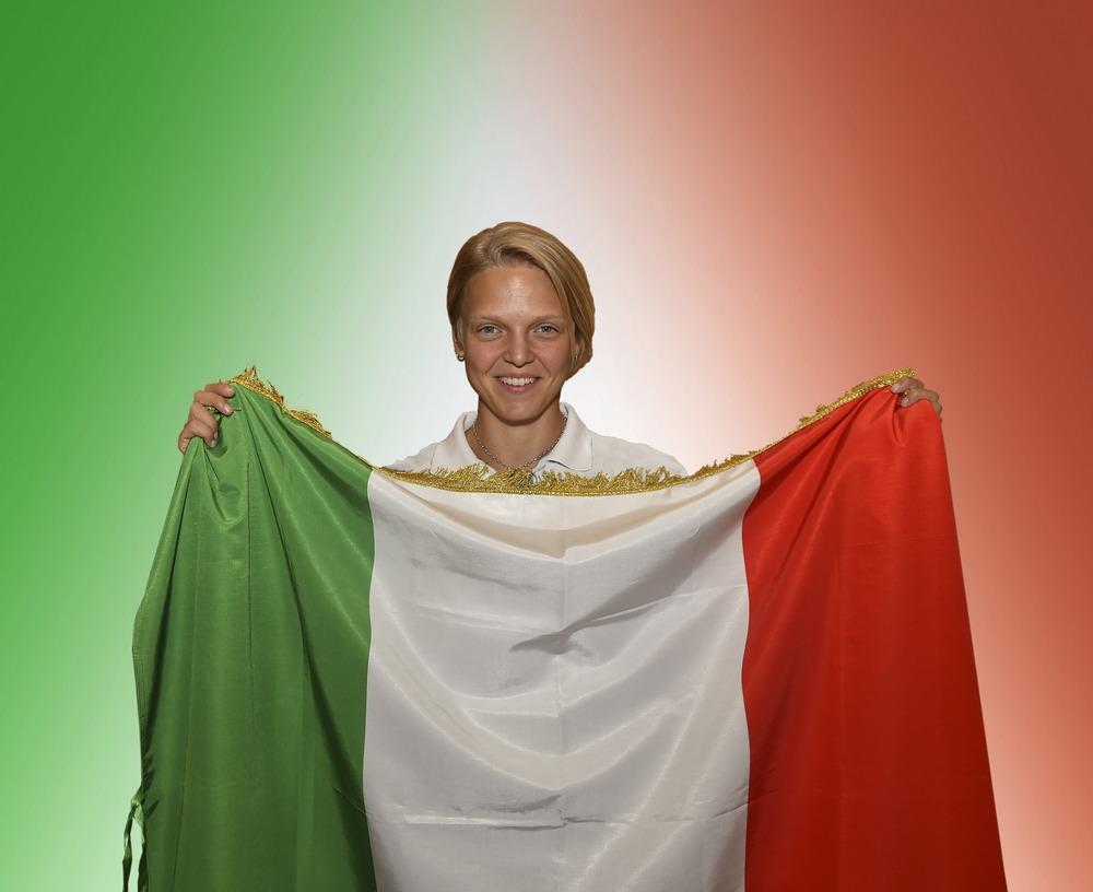 10_tricolore