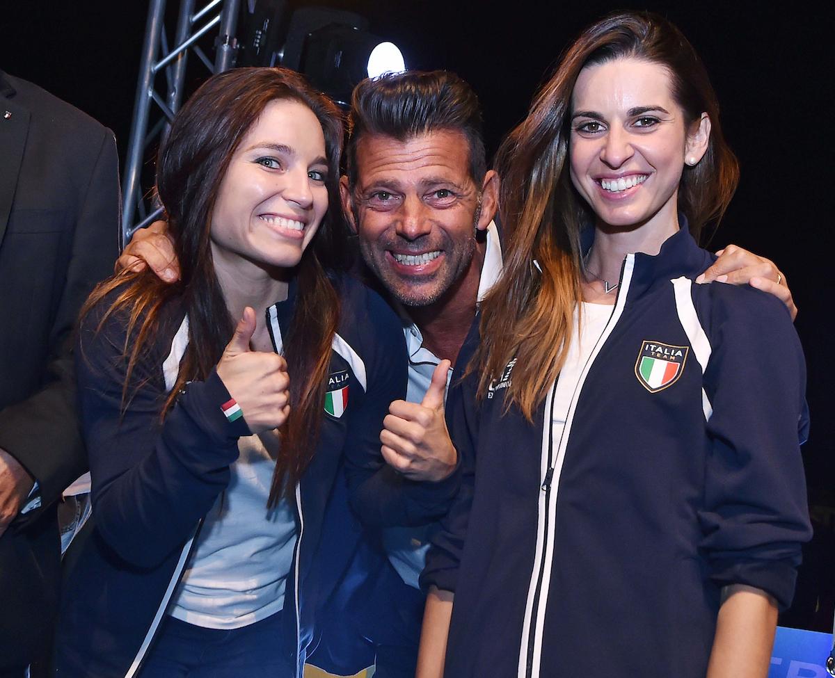 170923 168 Chiusura Trofeo CONI foto Simone Ferraro - CONI