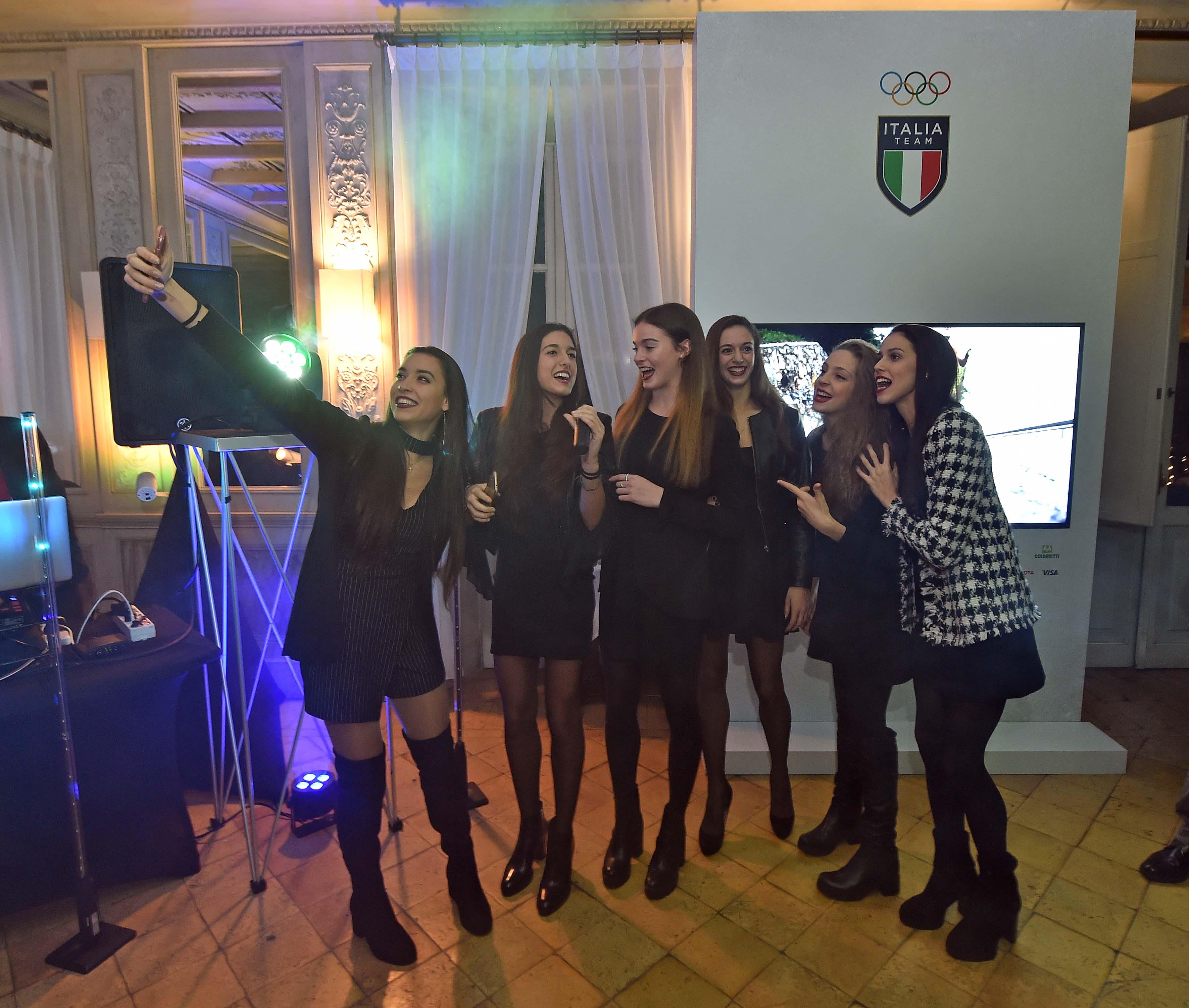 CONI Cena CasinaV Mezzelani-Ferraro - GMT ASF_0034 copia