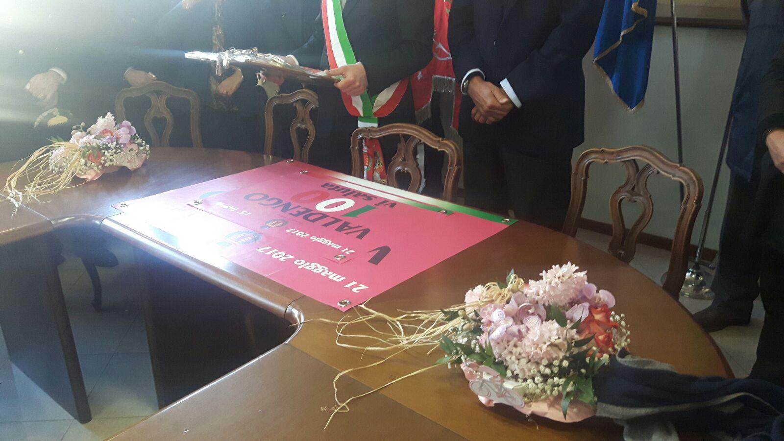 malapiemonte201726