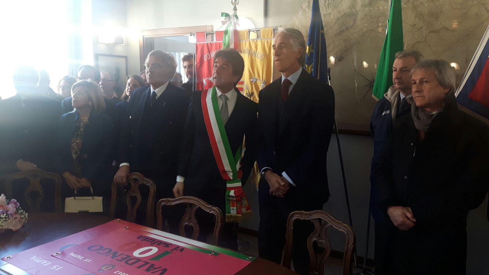 malapiemonte201727