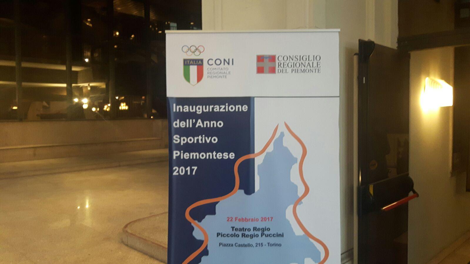 malapiemonte201735