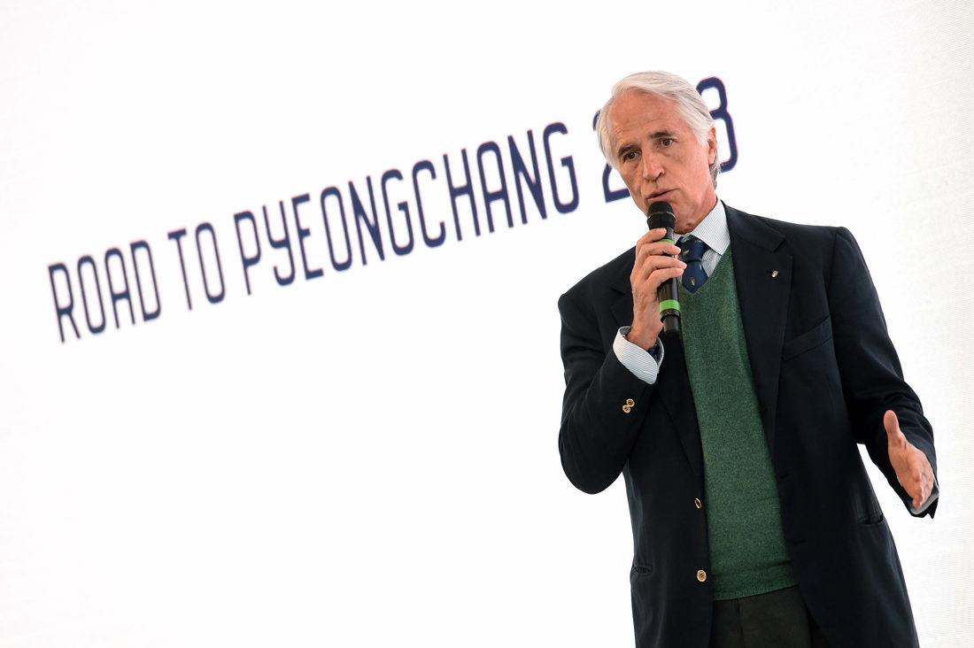 170420_053 Road to Pyeongchang Foto Simone Ferraro