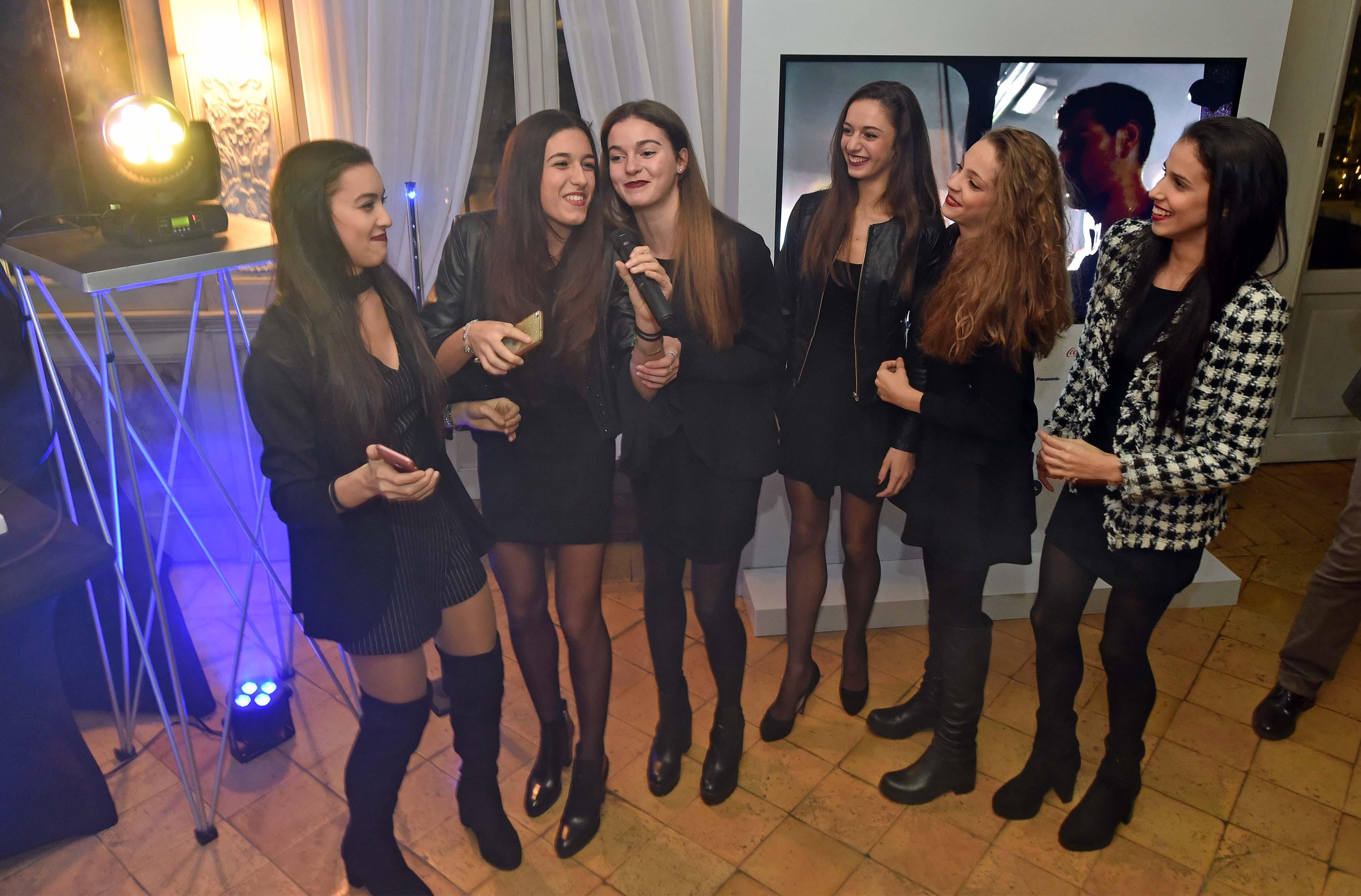 CONI Cena CasinaV Mezzelani-Ferraro - GMT ASF_0033 copia