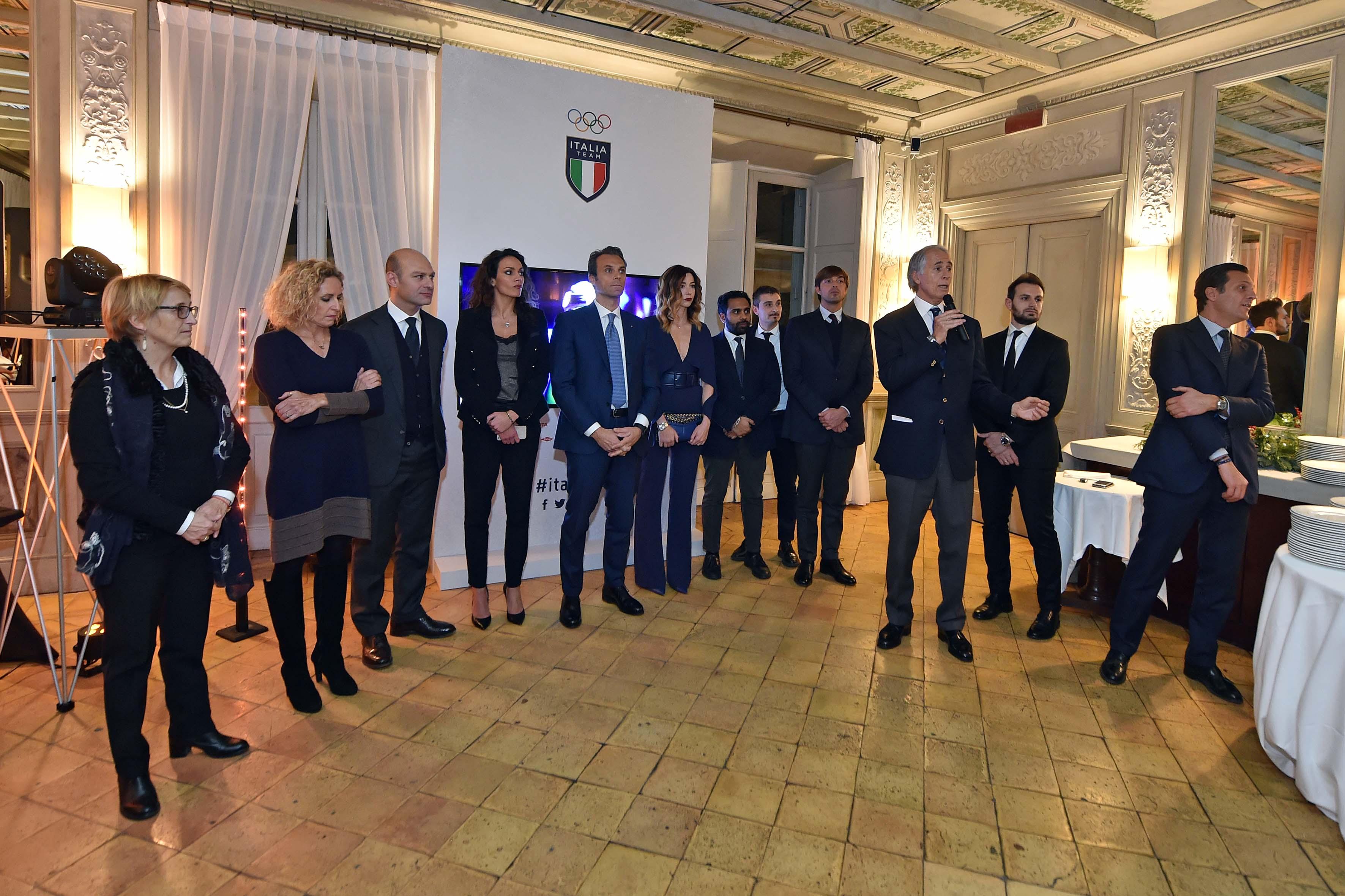 CONI Cena CasinaV Mezzelani-Ferraro - GMT ASF_9630 copia
