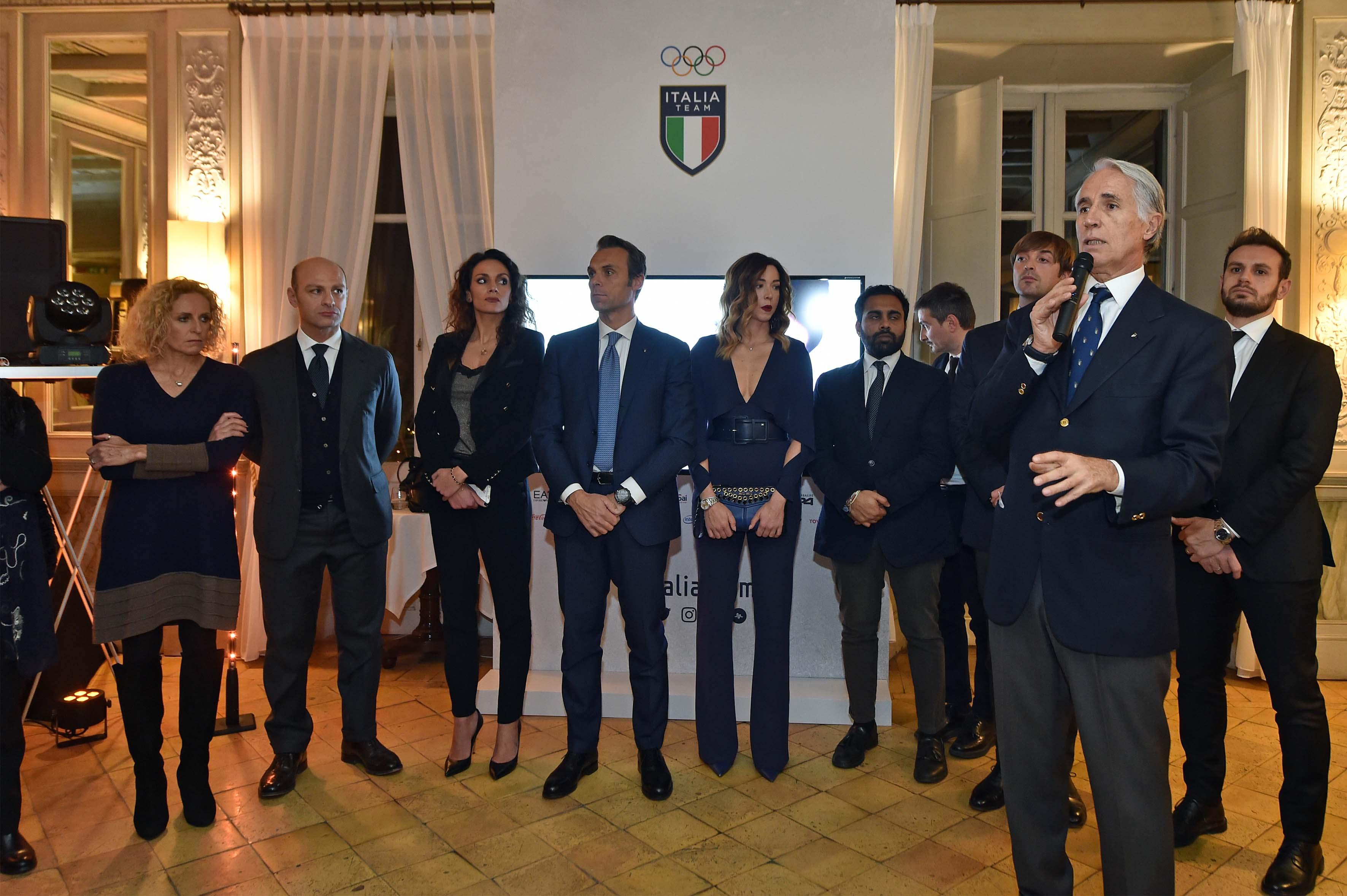 CONI Cena CasinaV Mezzelani-Ferraro - GMT ASF_9649 copia