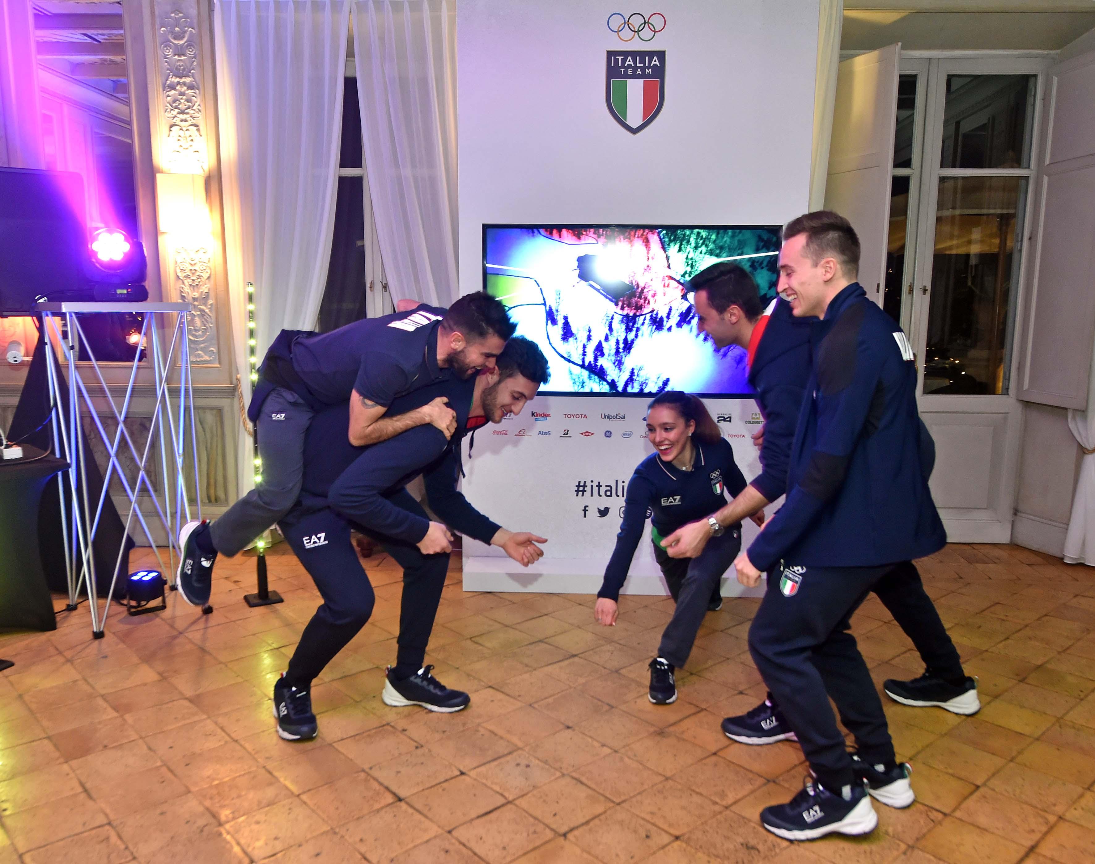 CONI Cena CasinaV Mezzelani-Ferraro - GMT ASF_9924 copia