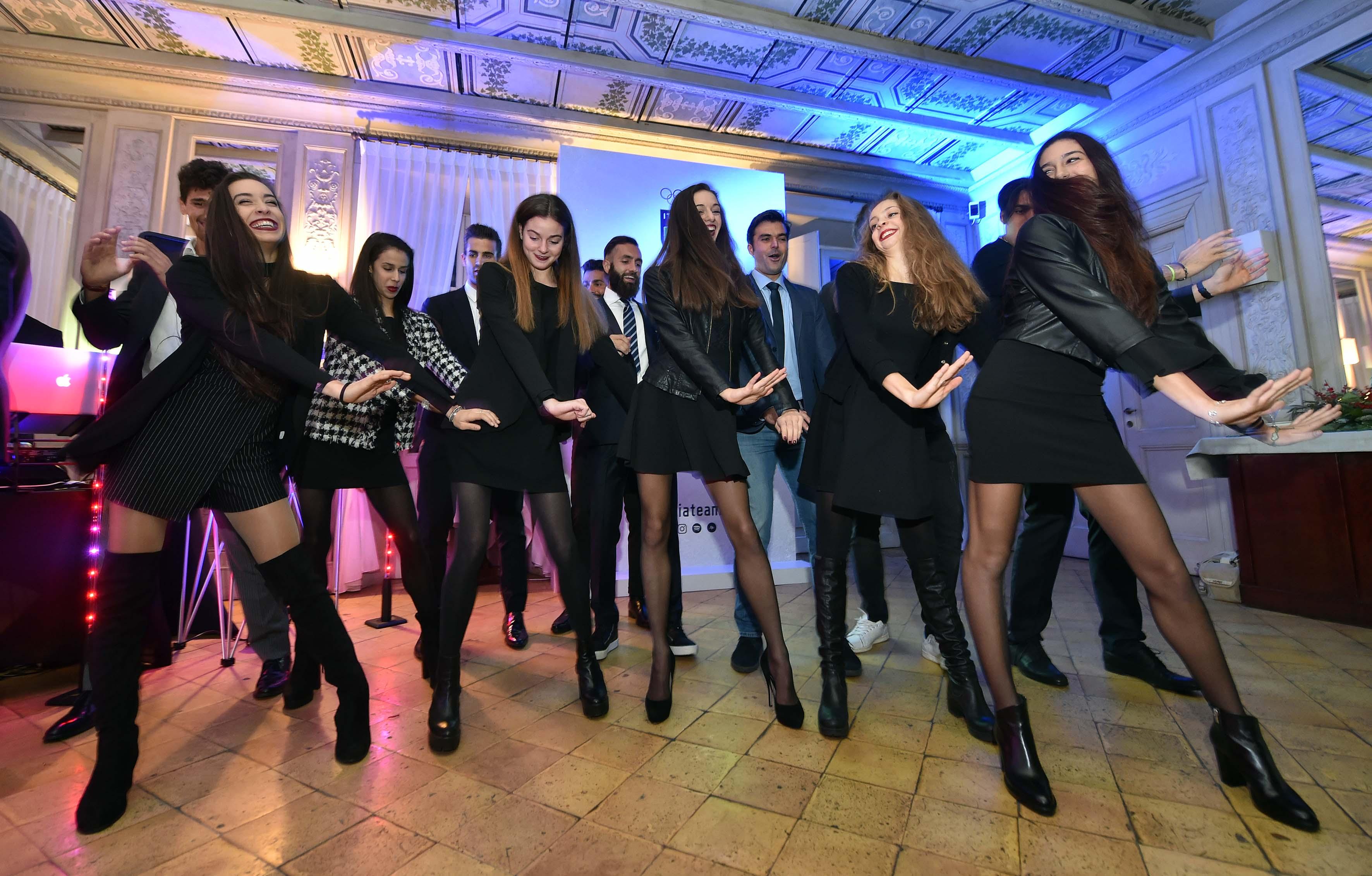 CONI Cena CasinaV Mezzelani-Ferraro - GMT ASF_9986 copia