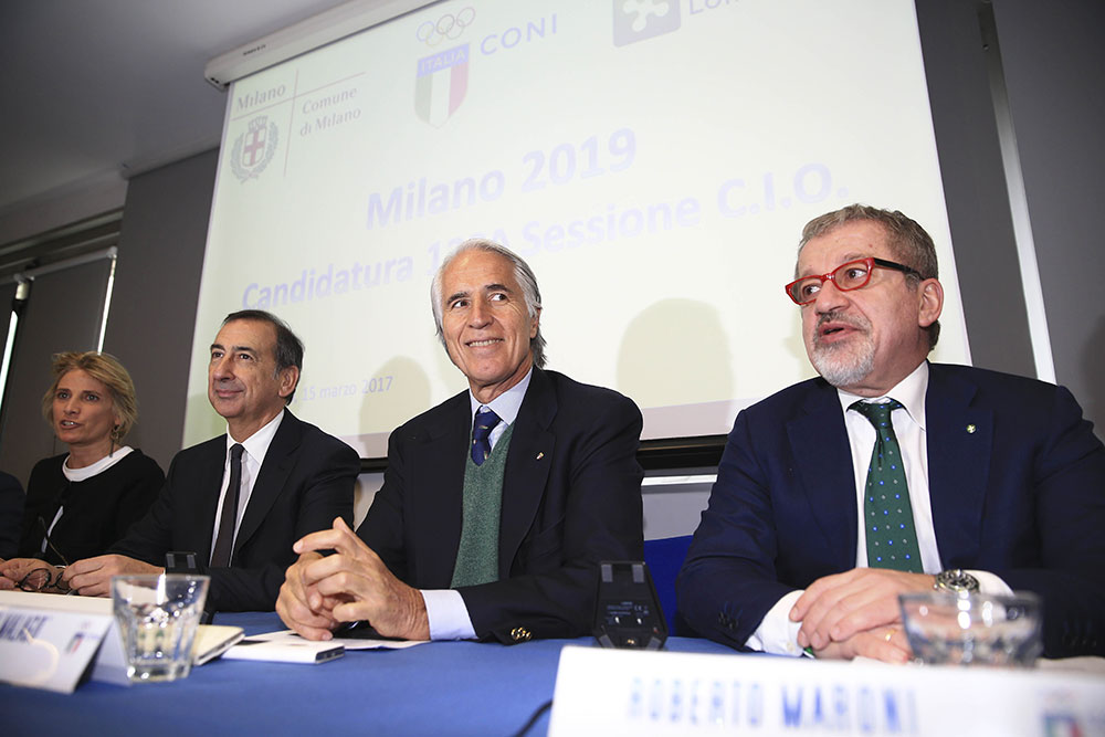 milano2019cand12