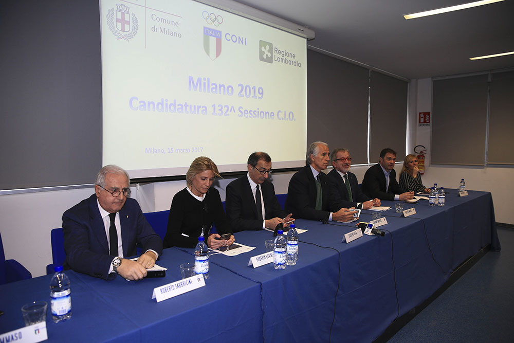 milano2019cand14