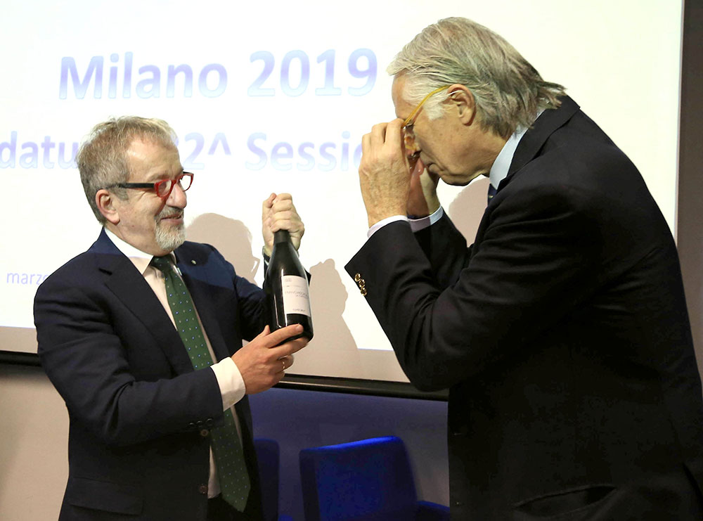 milano2019cand23