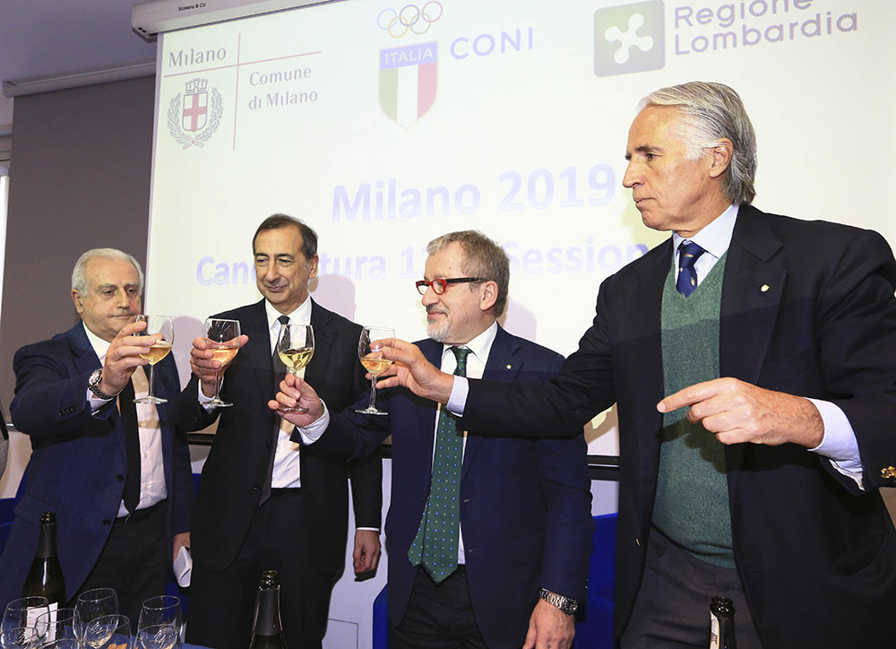 milano2019cand24