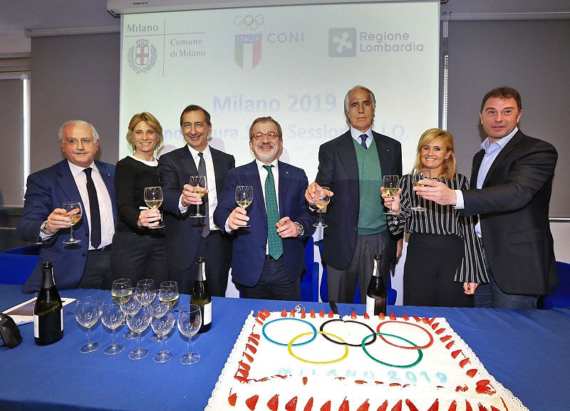 milano2019cand25