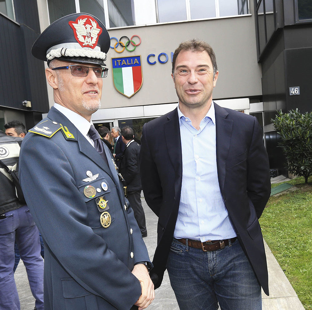 milano2019cand5