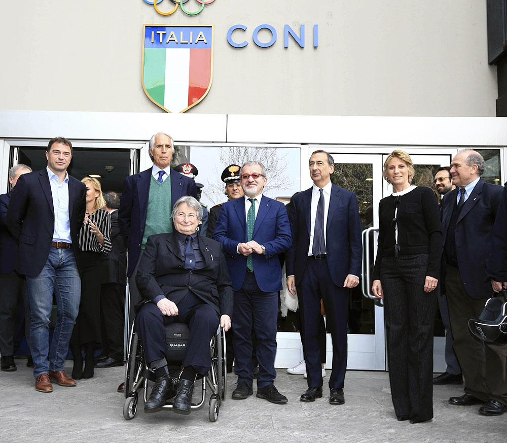 milano2019cand8