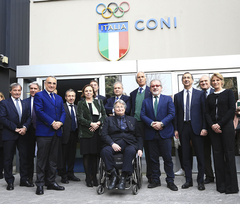 milano2019cand9