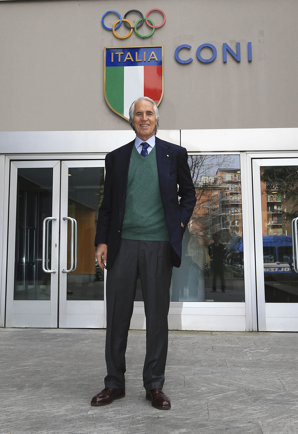 milano2019cand