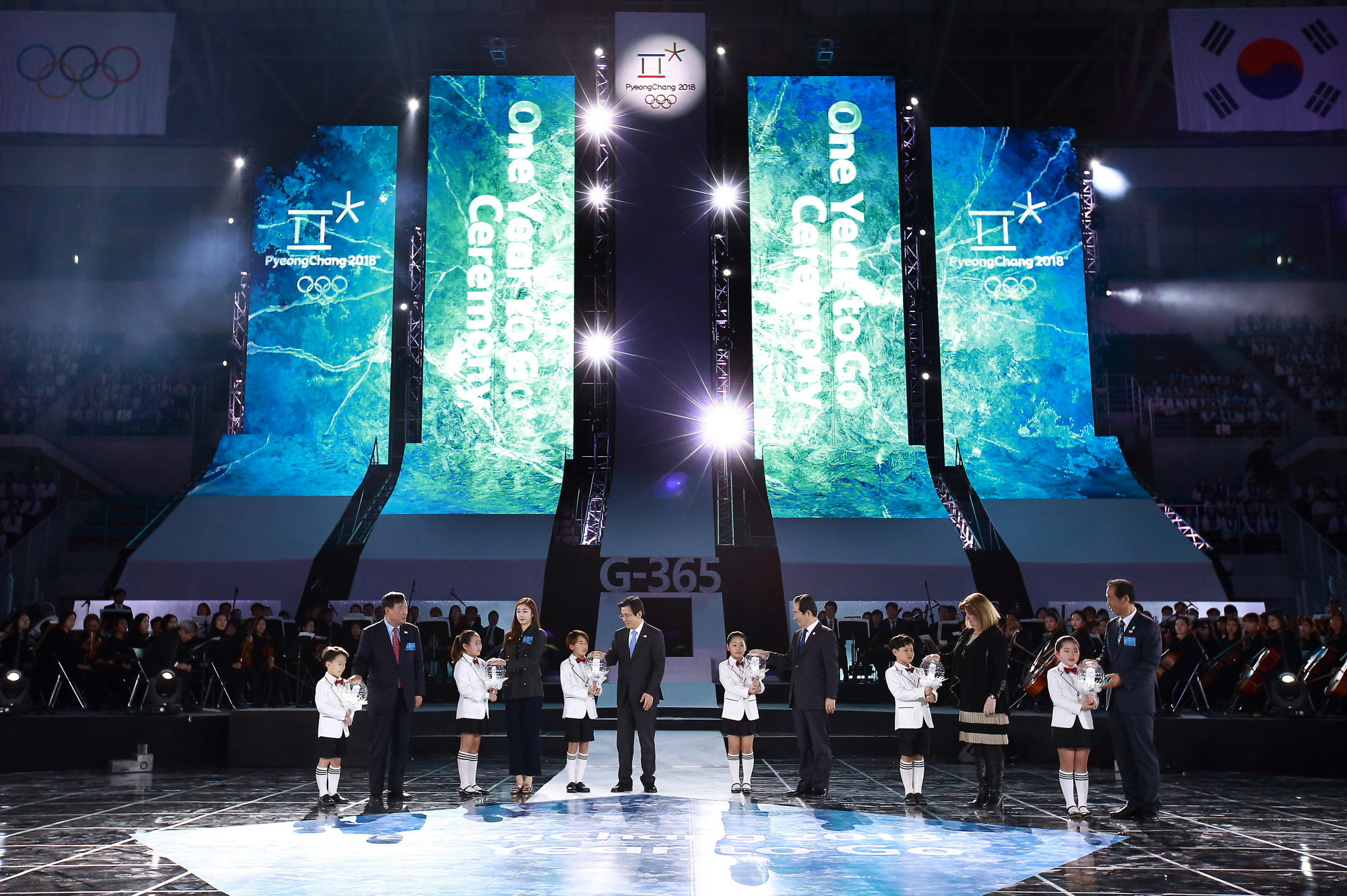 170209_PyeongChang 2018 Press Release_The Countdown has begun!_Photo 5