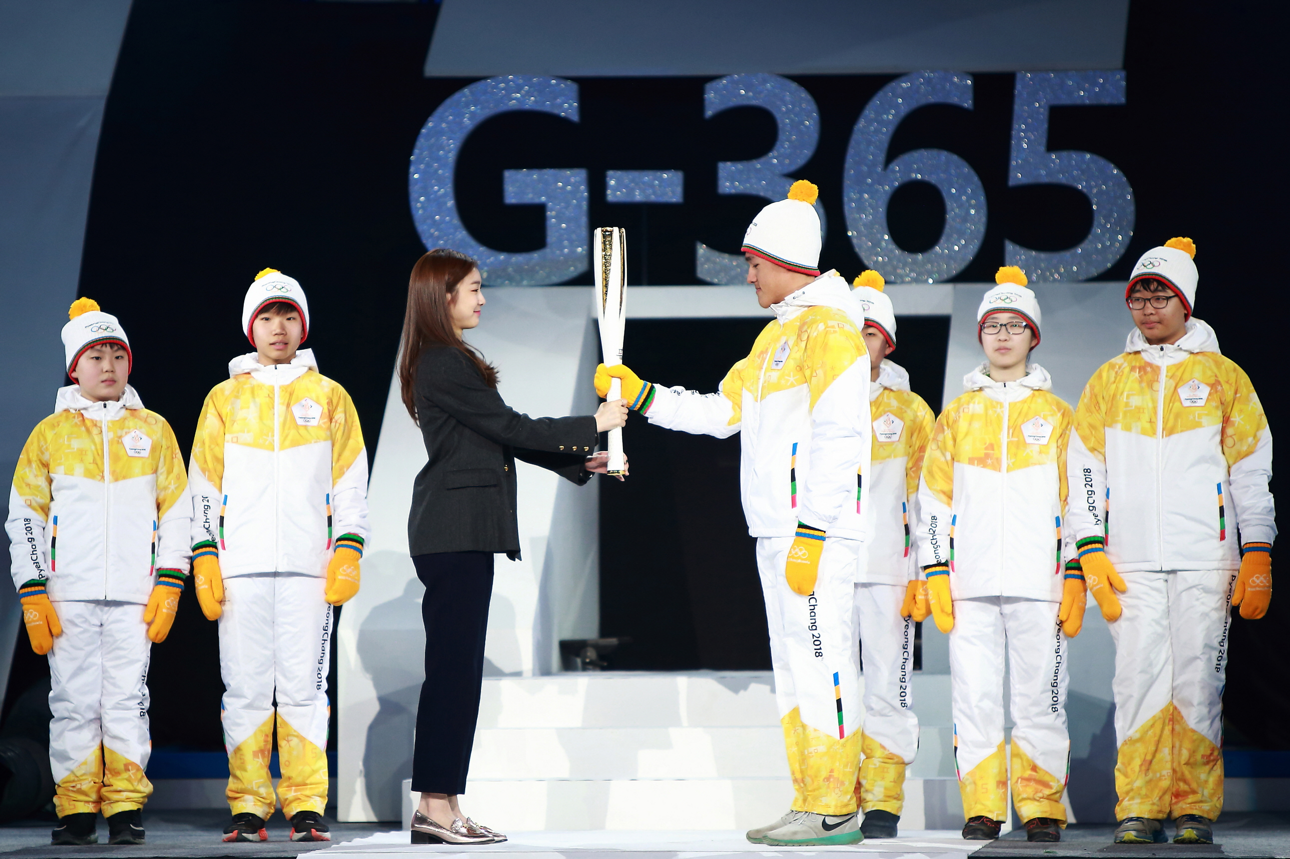 170209_PyeongChang 2018 Press Release_The Countdown has begun!_Photo 6