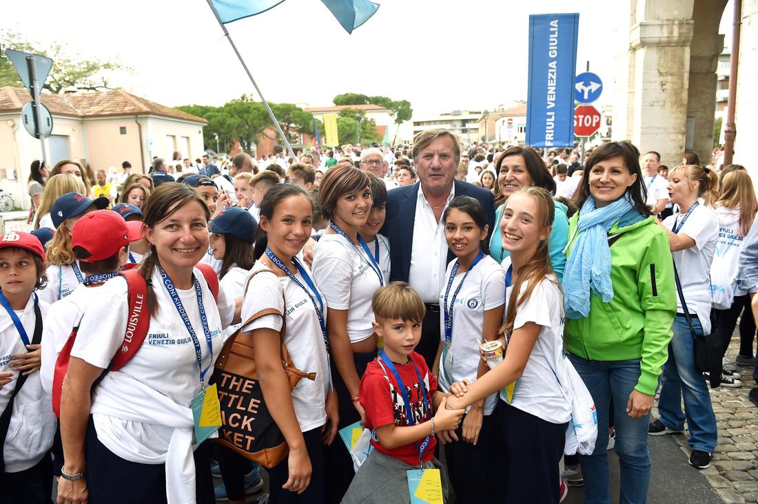170921 Apertura 085 CONI foto Simone Ferraro