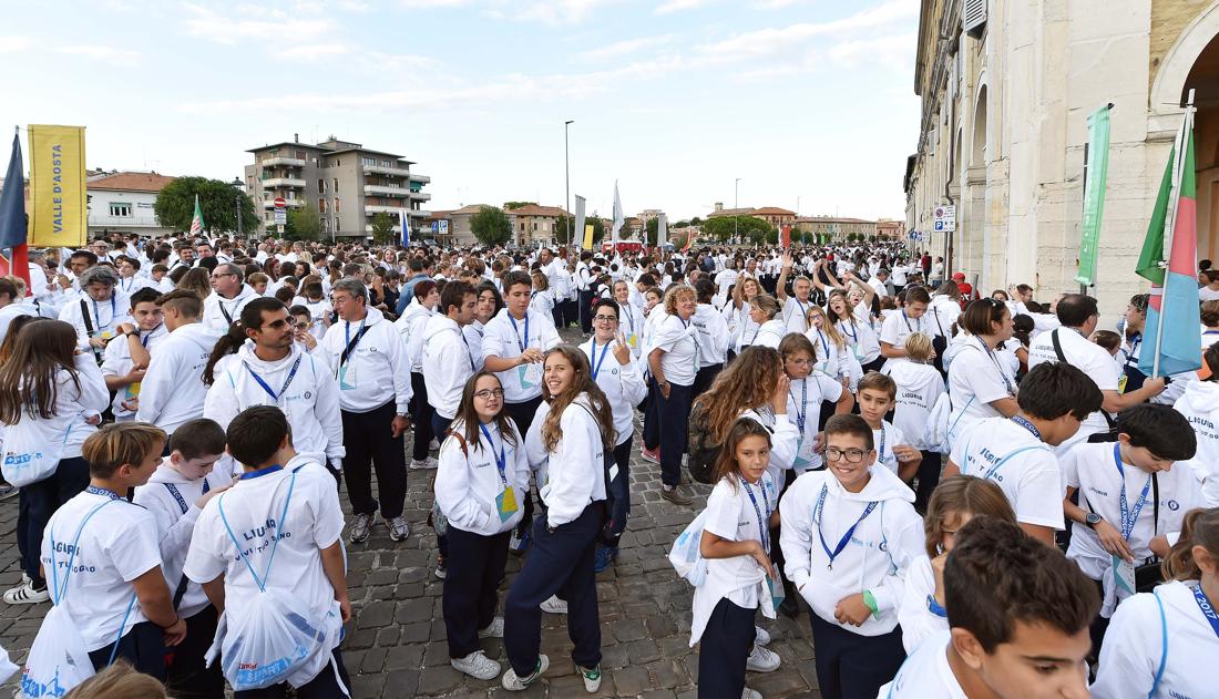 170921 Apertura 088 CONI foto Simone Ferraro