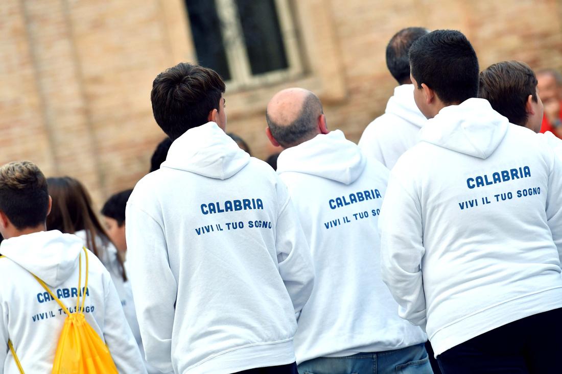 170921 Apertura 092 CONI foto Simone Ferraro