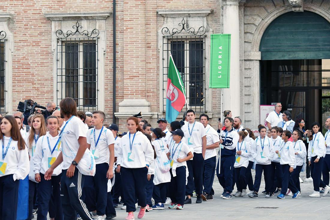 170921 Apertura 096 CONI foto Simone Ferraro