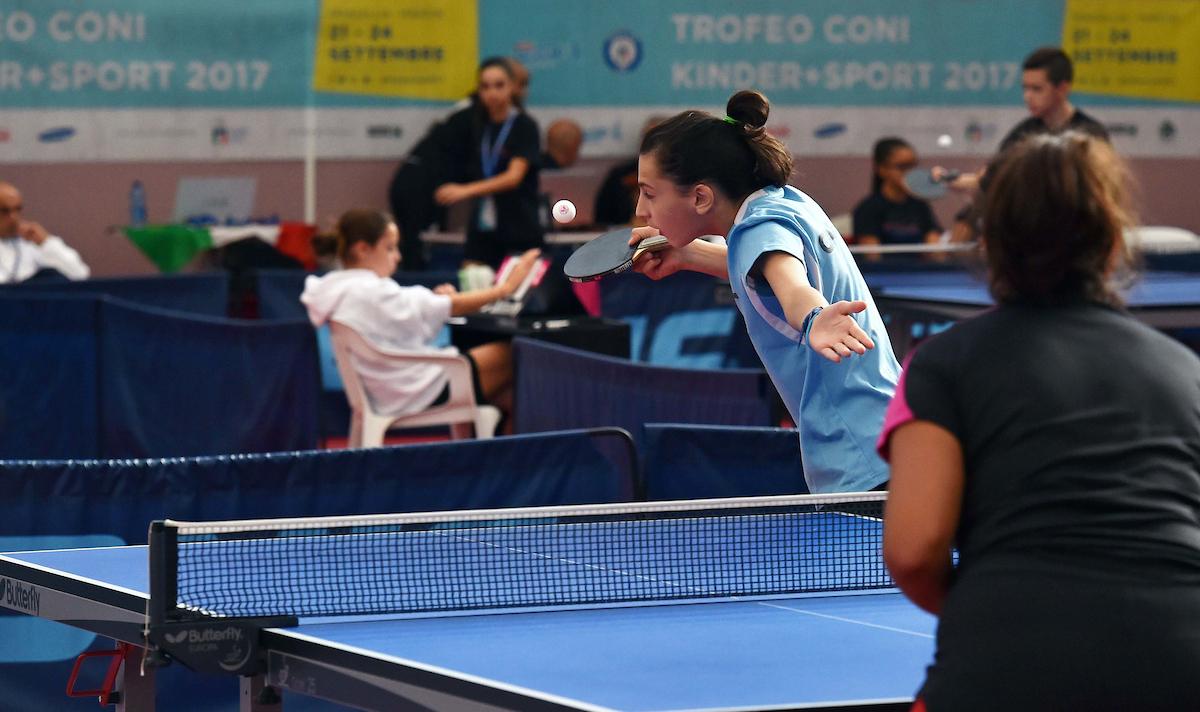 170923 012 Trofeo CONI foto Simone Ferraro - CONI