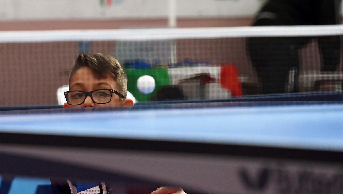 170923 013 Trofeo CONI foto Simone Ferraro - CONI
