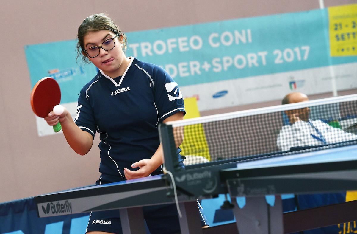 170923 015 Trofeo CONI foto Simone Ferraro - CONI