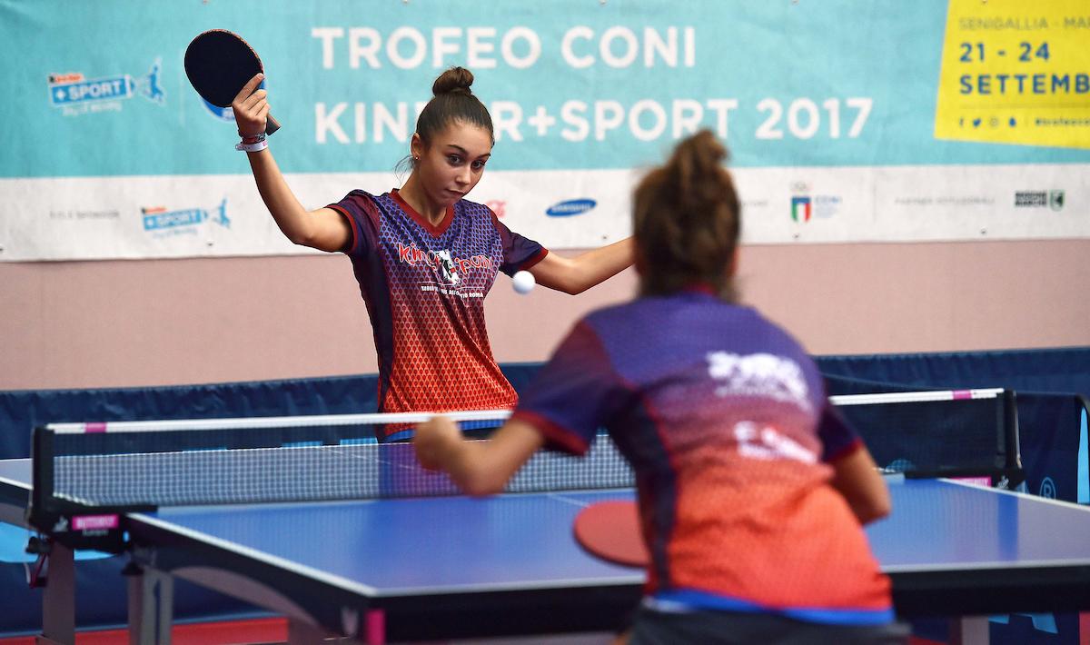 170923 016 Trofeo CONI foto Simone Ferraro - CONI