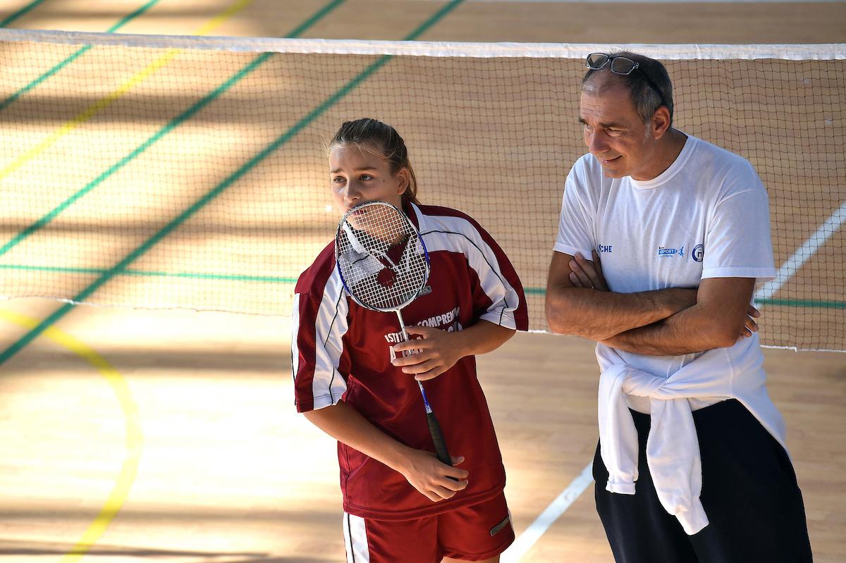170923 022 Trofeo CONI foto Simone Ferraro - CONI
