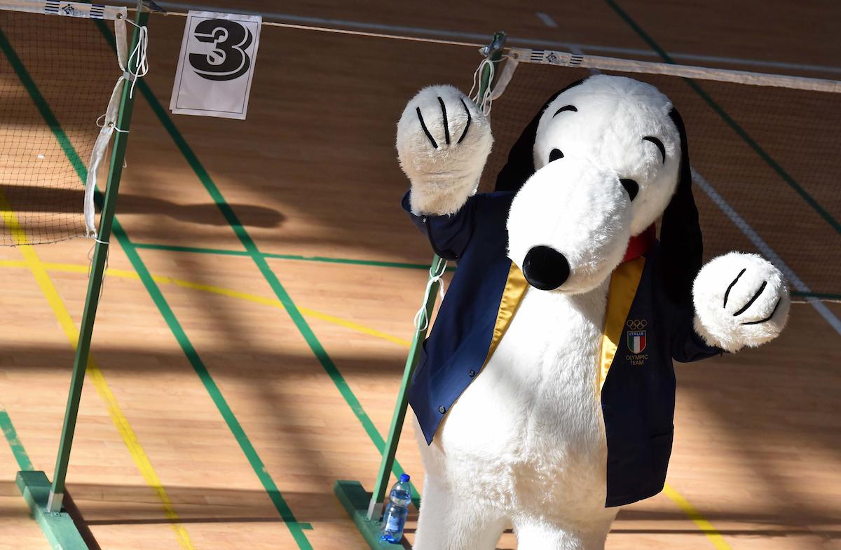 170923 025 Trofeo CONI foto Simone Ferraro - CONI